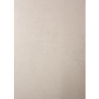 Wandfliese 25x33 grau matt