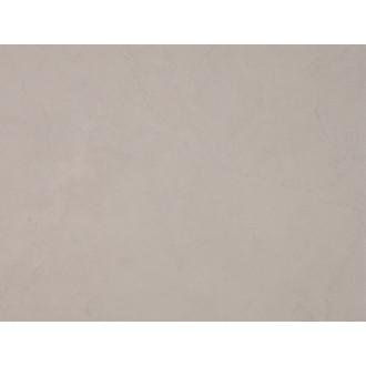 Wandfliese 25x33 grau glänzend