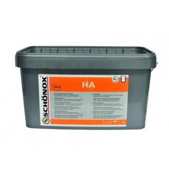 Schönox Verbundabdichtung HA 16 kg