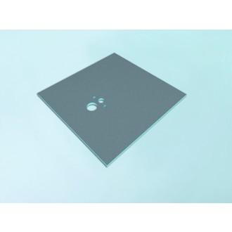 Wedi I-Board 1245x1200x20mm