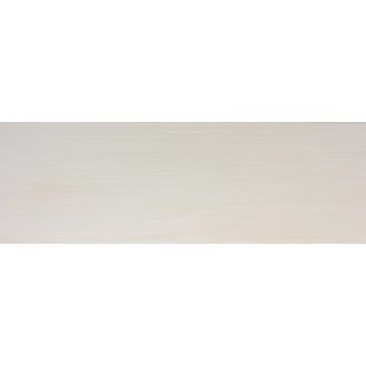 Wandfliese 20x60x1  beige matt