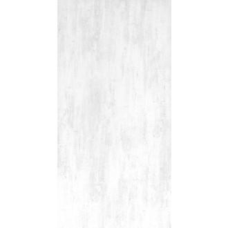Wandfliese 25x50 lichtgrau matt