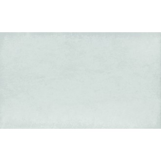 Wandfliese 30x50 grauweiß