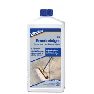 Lithofin MN Grundreiniger 1 Liter