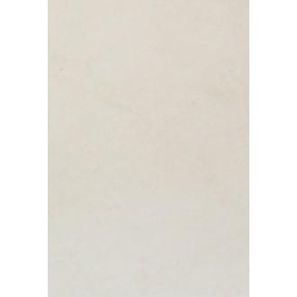 Wandfliese 25x33 beige matt