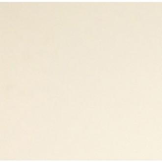 Bodenfliese 45x90 beige