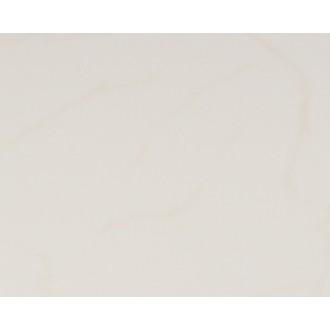 Wandfliese 20x25 beige matt