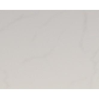 Wandfliese 20x25 grau matt