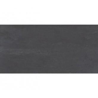 Feinsteinzeug 30X60x1 schwarz poliert