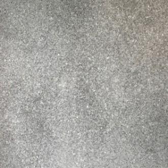 Feinsteinzeug 31x31x0,8 Anthrazit