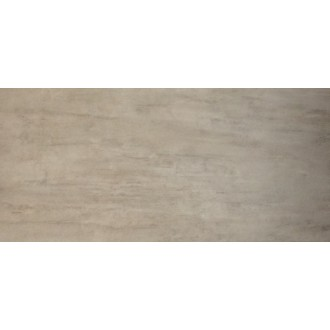 Feinsteinzeug 30x60 creme-braun