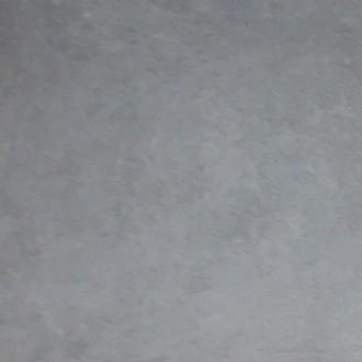 Feinsteinzeug 30x30x0,8 anthrazit