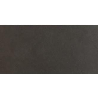 Feinsteinzeug 30x60x0,8 anthrazit