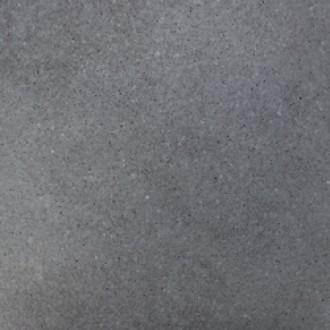 Bodenfliese 24,5x24,5x0,8 anthrazit