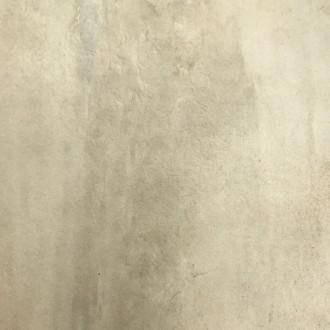 Wandfliese 60x60 beige, 2.Wahl