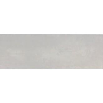Wandfliese 20x60x1  grau matt