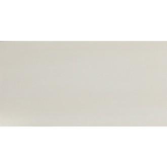 Wandfliese 30x60x1  beige matt