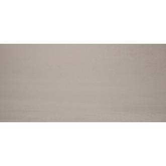 Wandfliese 30x60x1  grau matt