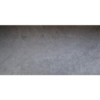 Feinsteinzeug 30x60,4x0,9 anthrazit