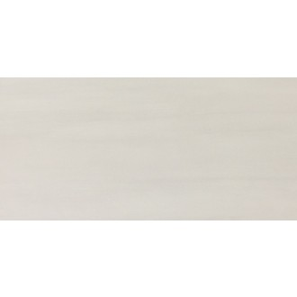 Wandfliese 30x60x1  weiß