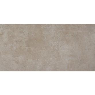 Bodenfliese 30x60x0,8 sandstein