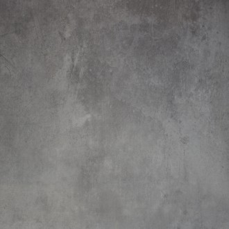 Bodenfliese 60x60x0,9 Grey