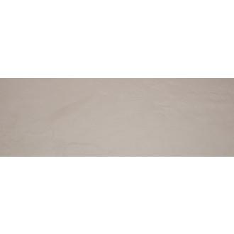 Wandfliese 20x60x1 altweiß matt