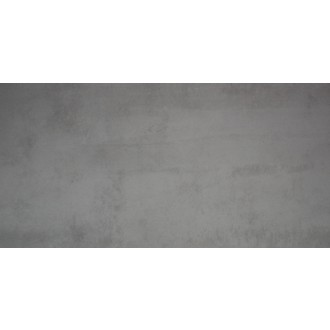 Feinsteinzeug 30x60x0,9 grau