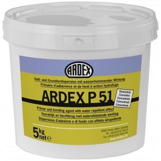 Ardex P 51 (5kg) Grundierdispersion