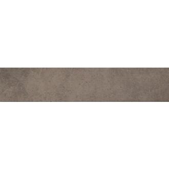 Sockel 7,3x31 grau