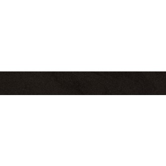 Sockel 8x60 anthrazit poliert