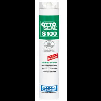 OttoSeal S-100 C84 pergamon 300 ml
