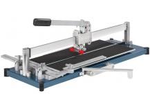 Fliesenschneider TopLine Pro 720 mm