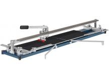 Fliesenschneider TopLine Pro 1250 mm