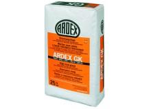 Ardex GK grau (25kg) Belastungsfuge
