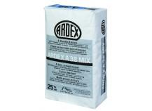 Ardex A 38 MIX 4 Stunden-Estrich 25kg
