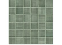 Mosaik 5x5x0,65 torfgrau