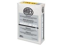 ARDEX AR 300 Multimörtel 25 kg