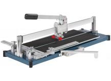 Fliesenschneider TopLine Pro 920 mm
