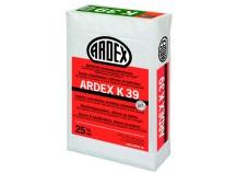 Ardex K39 MICROTEC Bodenspachtelm.25kg