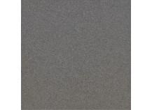 Feinsteinzeug 30x30x0,8 graphit