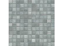 Mosaik 2x2x0,65 lavagrau-mix