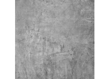 Bodenfliese 60x60x1,1 Scratch grey