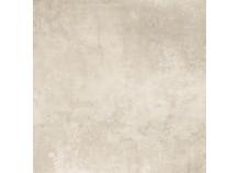 Bodenfliese 60x60x0,9 Sand