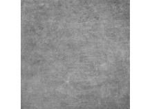 Bodenfliese 60x60 cm anthrazit