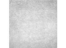 Bodenfliese 60x60 cm mittelgrau