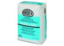 Ardex A828 (25kg) Wandfüller