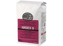 Ardex 9 Dichtmasse (5kg) Reaktivpulver