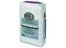 Ardex AM 100 (25kg) Ausgleichsmörtel