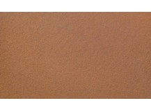 Bodenfliese 24x24 herbstfarben